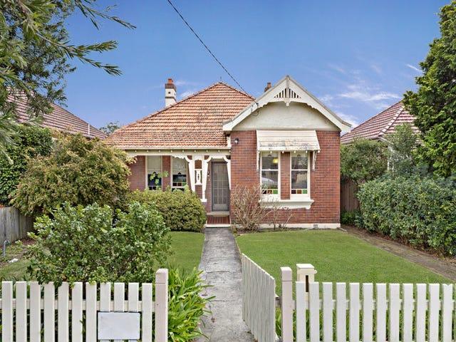 3 Angelo Street, Burwood, NSW 2134