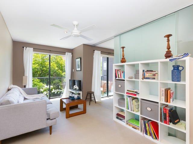 18/29 Holtermann Street, Crows Nest, NSW 2065