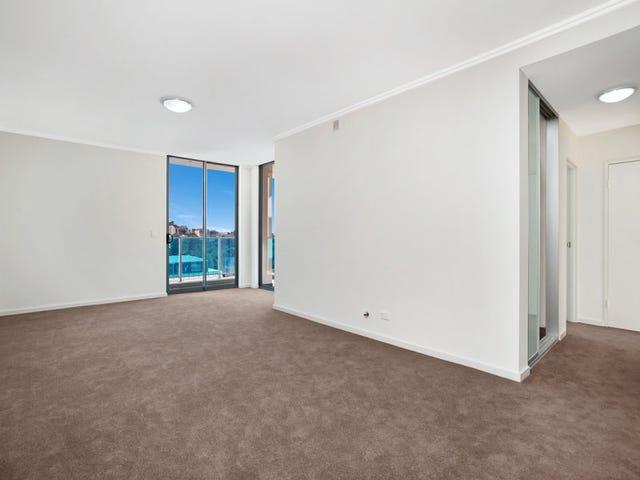 712/1-5 Weston Street, Rosehill, NSW 2142