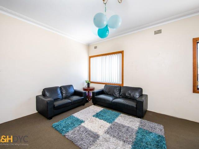 3/325 Condamine Street, Manly Vale, NSW 2093