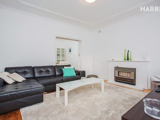 1/21 Captain Cook Drive, Flinders Park, SA 5025