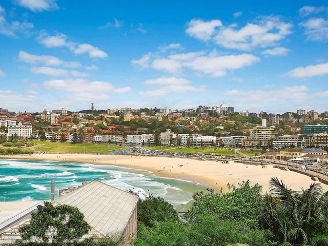 159 Hastings Parade, North Bondi, NSW 2026