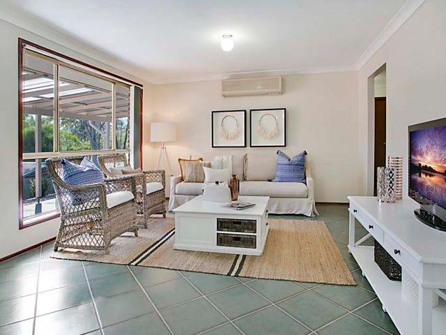 10 Mary Anne Close, Mount Annan, NSW 2567