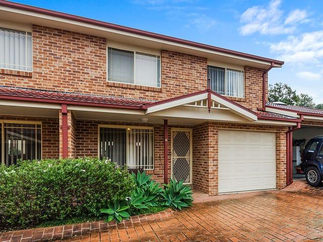 6/45 Russell Street, Woonona, NSW 2517
