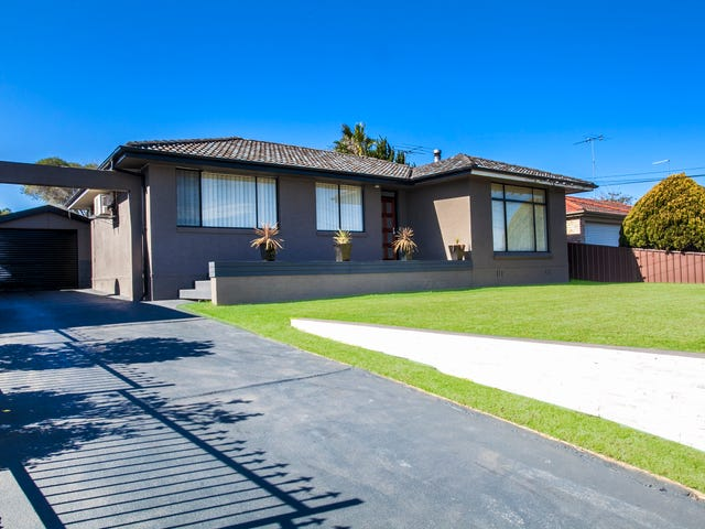 82 Fragar Road, South Penrith, NSW 2750