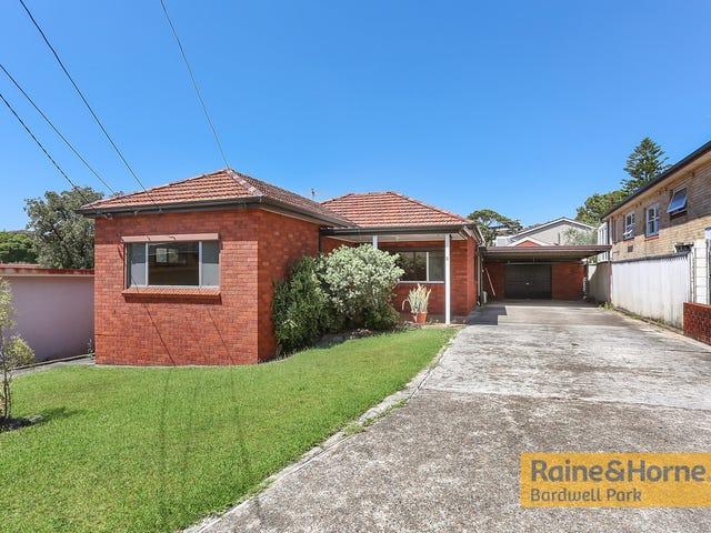 2 Paris Avenue, Earlwood, NSW 2206