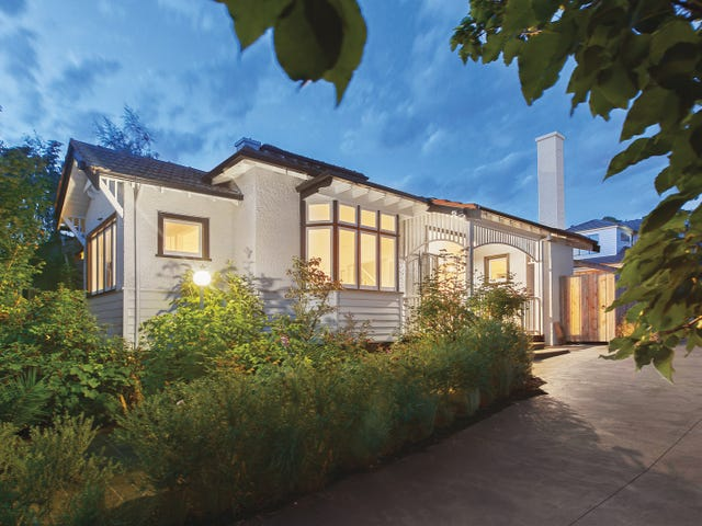 1/21 Hartwell Hill Road, Camberwell, Vic 3124