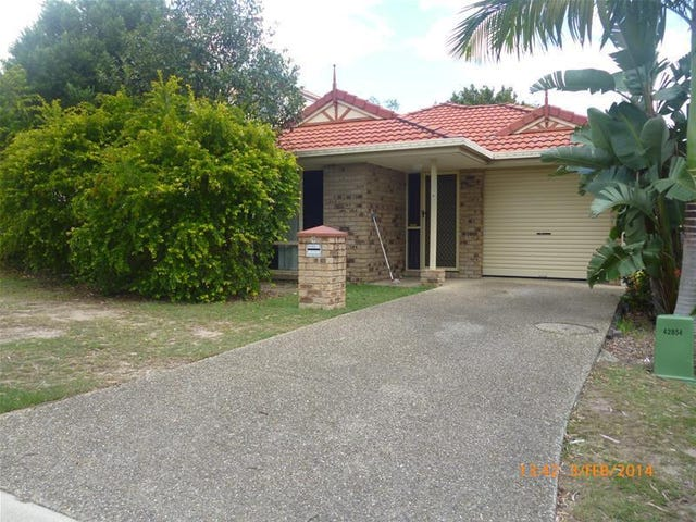 9 Pintail Crescent, Forest Lake, Qld 4078
