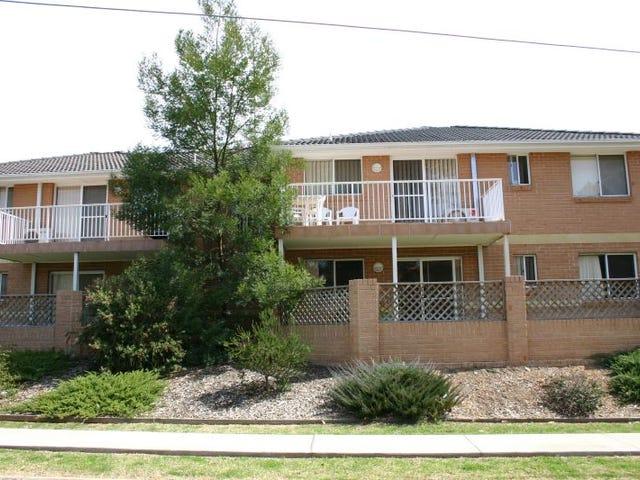 9/99-103 Saddington Street, St Marys, NSW 2760