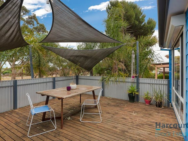 11 Seymour Avenue, Maslin Beach, SA 5170