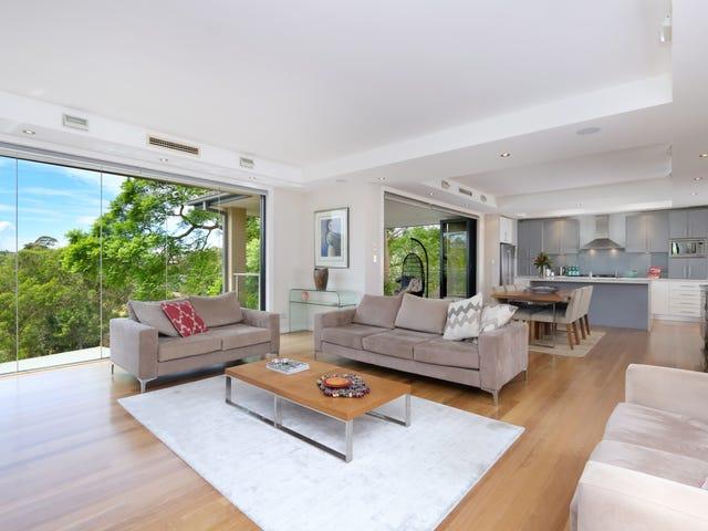 8 Blanche Street, Oatley, NSW 2223