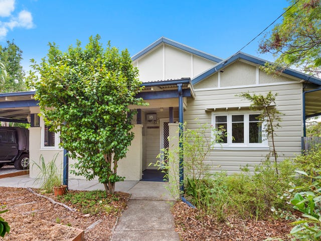 18 Westwood Street, Pennant Hills, NSW 2120
