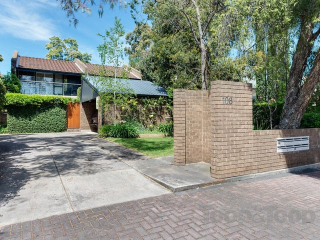 7/108 Beulah Road, Norwood, SA 5067