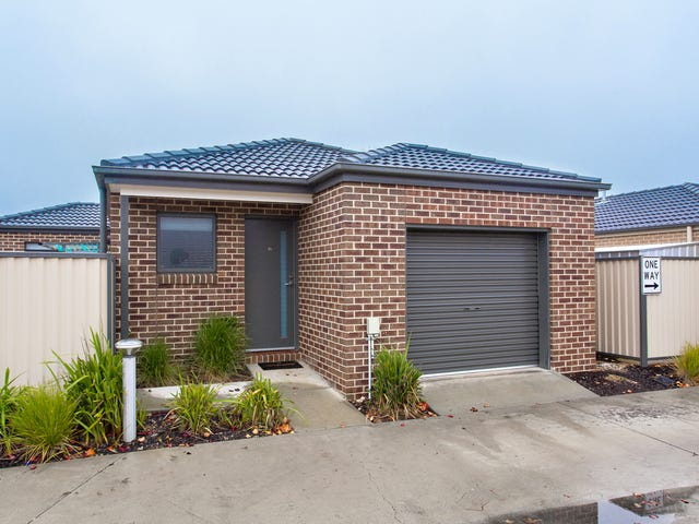 16 Ron Court, Canadian, Vic 3350