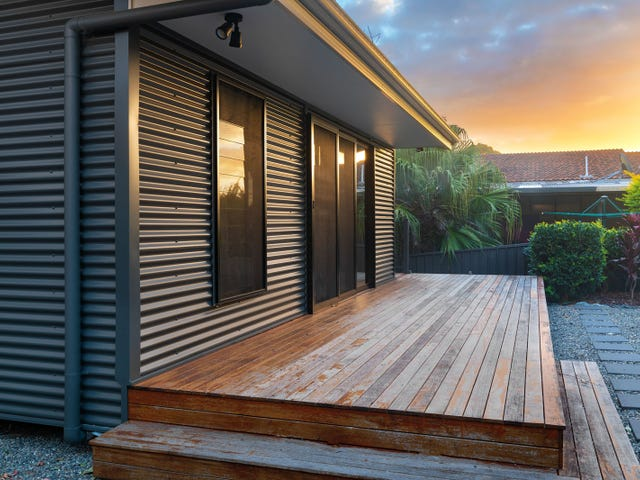 2a The Boom, Port Macquarie, NSW 2444