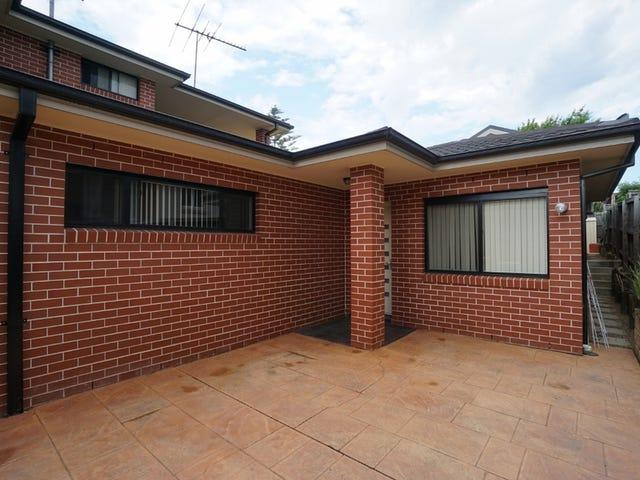 64 Barellan Avenue, Carlingford, NSW 2118