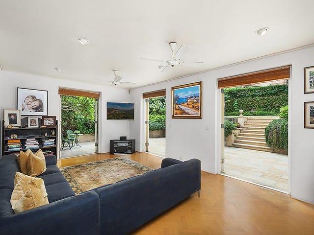 55A Olola Avenue, Vaucluse, NSW 2030