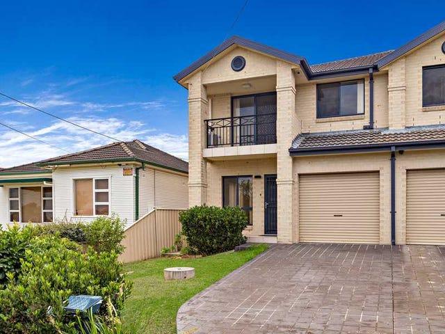 21 Murray Street, Greenacre, NSW 2190