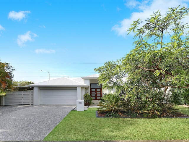 1 Bonaire Court, Parrearra, Qld 4575