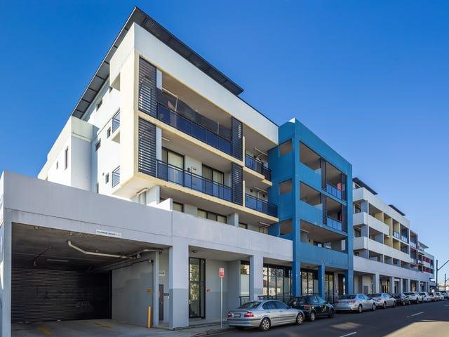 31/254 Beames Avenue, Mount Druitt, NSW 2770