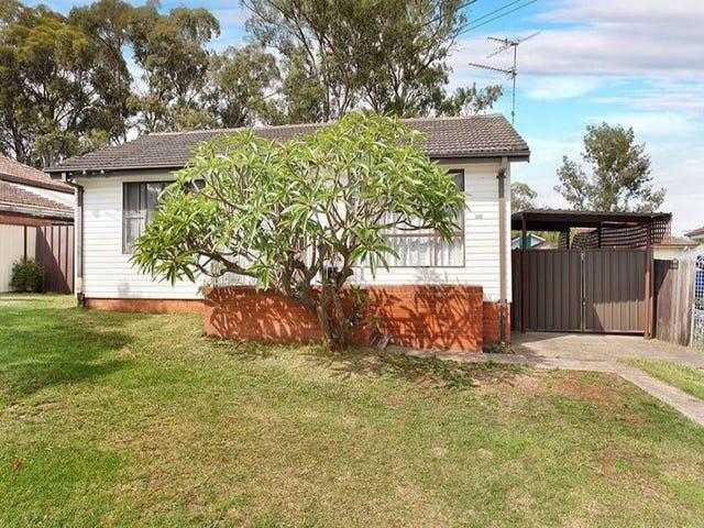 168 Richmond Road, Blacktown, NSW 2148