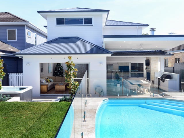 8  Stirgess Avenue, Curl Curl, NSW 2096