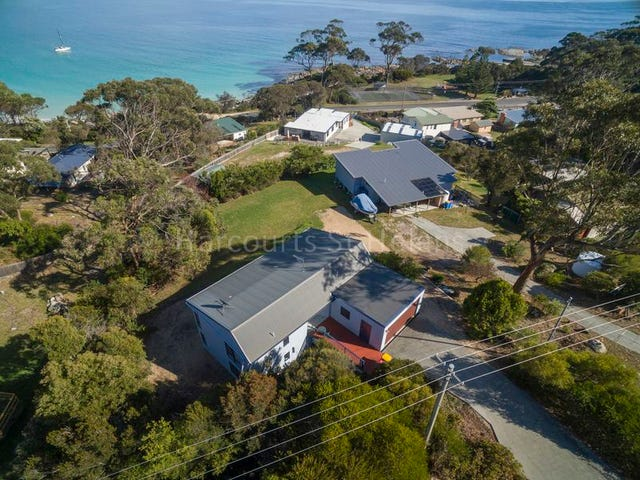 29 Highcrest Avenue, Binalong Bay, Tas 7216