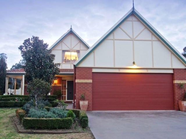 5 Omeo Court, Kialla, Vic 3631