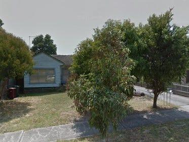 3B King Street, Bulleen, Vic 3105