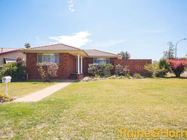 8 Wentworth Street, Dubbo, NSW 2830