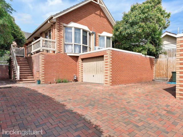 3/46 Williams Street, Frankston, Vic 3199