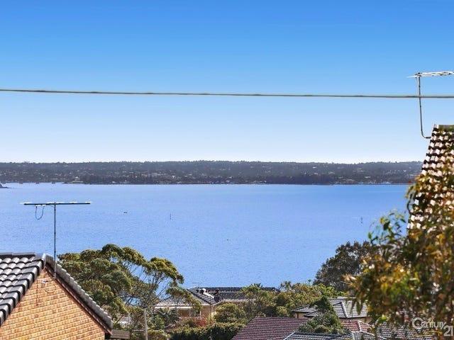 2 Gipps Avenue, Little Bay, NSW 2036