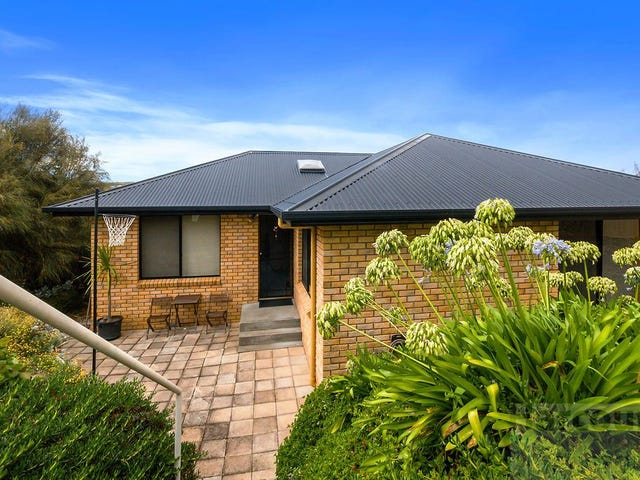 2 John Dunscombe Close, Huntingfield, Tas 7055