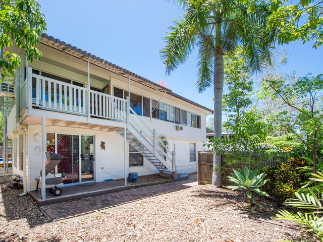 3 Shaw Street, Nelly Bay, Qld 4819