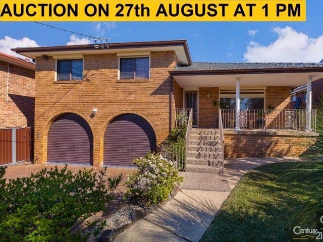 25 Lucretia Road, Toongabbie, NSW 2146
