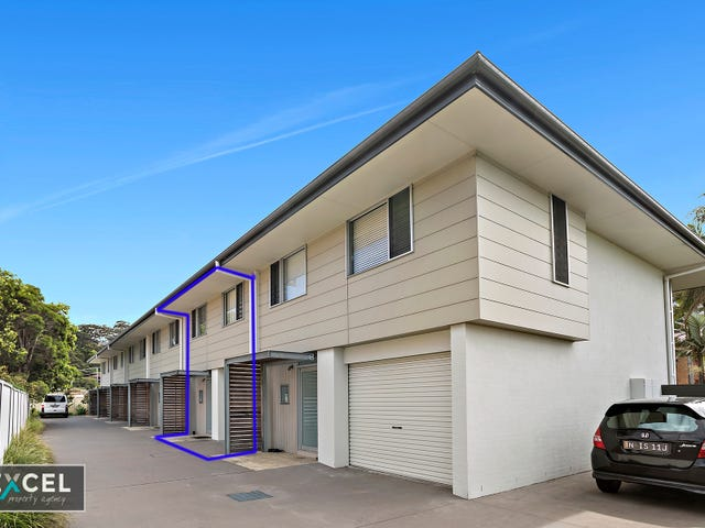 2/35 Arthur Street, Coffs Harbour, NSW 2450