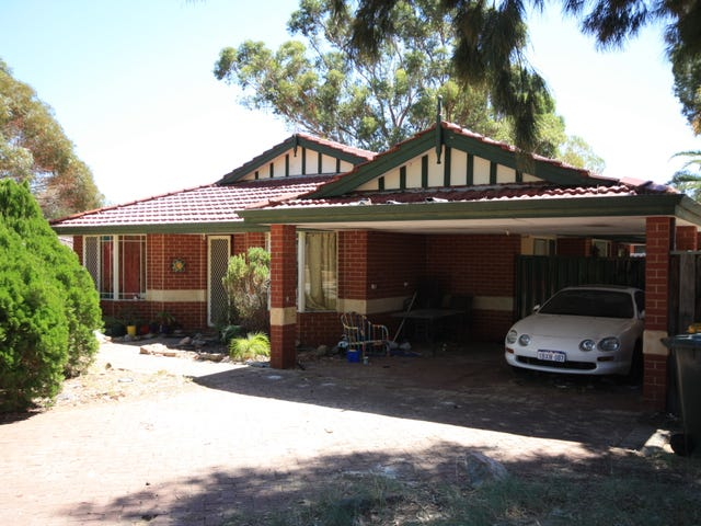 15 Dulverton Close, Stratton, WA 6056