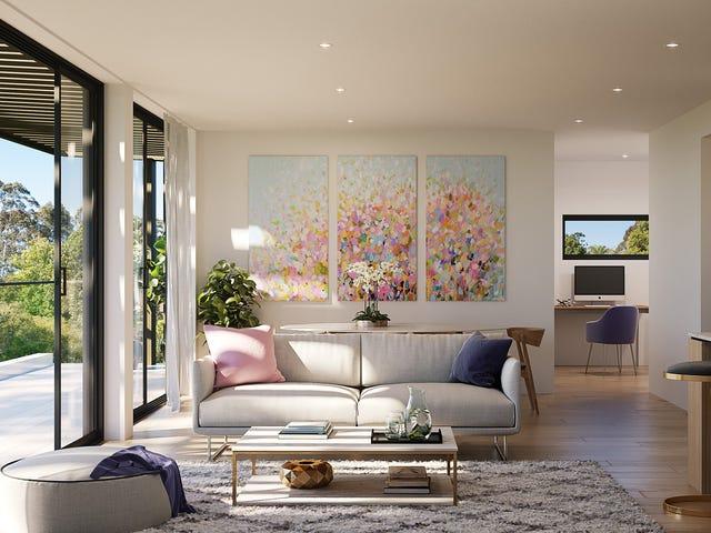 6 Grosvenor Street, Kensington, NSW 2033