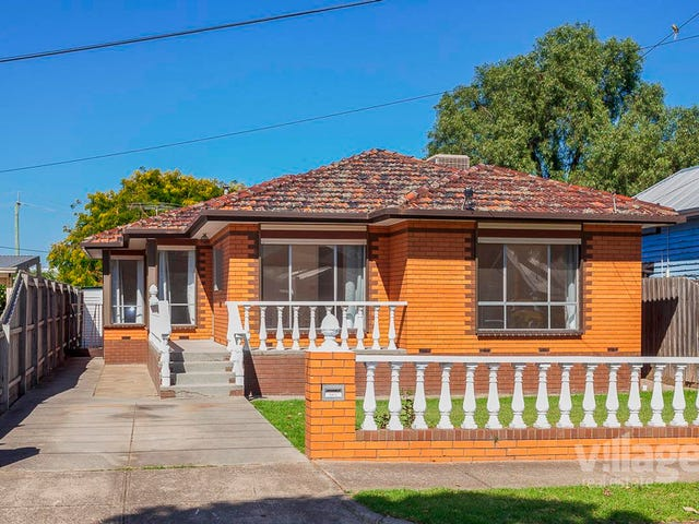7 Hughes Street, Yarraville, Vic 3013
