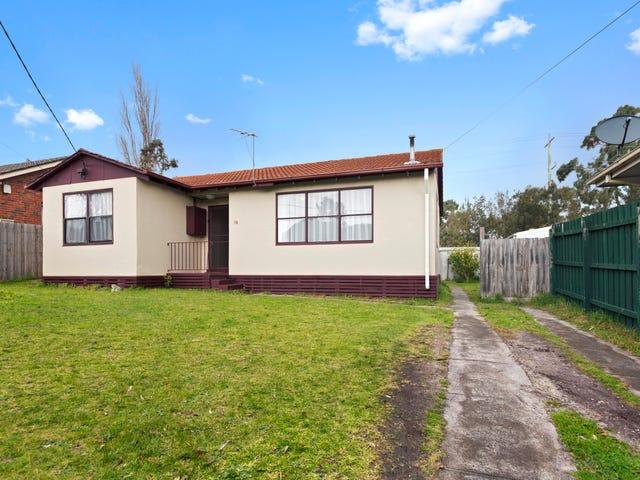 58 Rosemary Crescent, Frankston North, Vic 3200