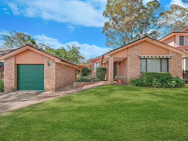 114 Hull Road, West Pennant Hills, NSW 2125