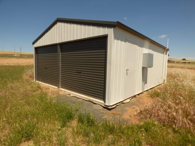 573 Wirrimah, Wirrimah, NSW 2803