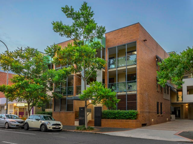 5/140 Commercial Road, Teneriffe, Qld 4005