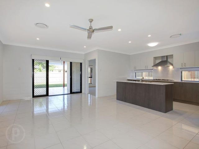 21 Somers Street, Nudgee, Qld 4014