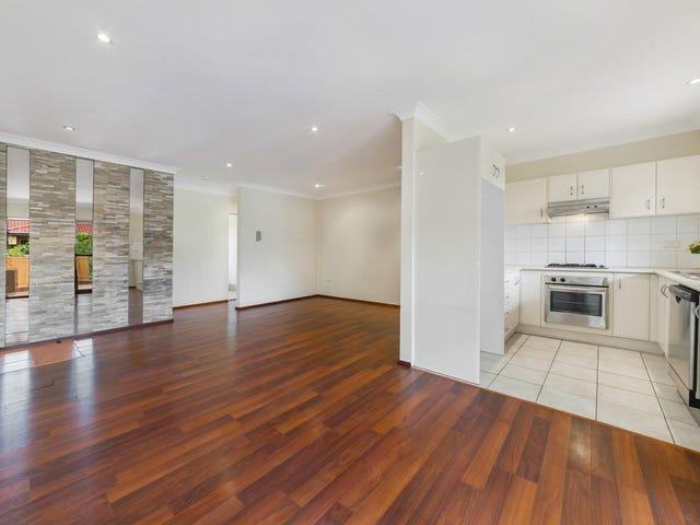 13/30 Memorial Avenue, Merrylands, NSW 2160