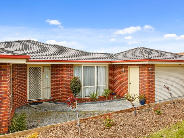 10 Kingsburgh Lane, Lilydale, Vic 3140