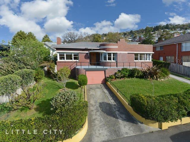 82 Wentworth Street, South Hobart, Tas 7004
