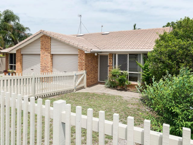 2/124 Oxley Drive, Paradise Point, Qld 4216