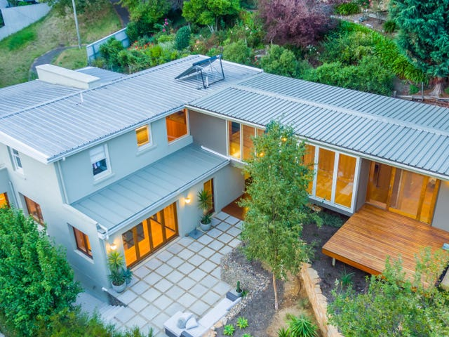 9 Frankland Street, Launceston, Tas 7250