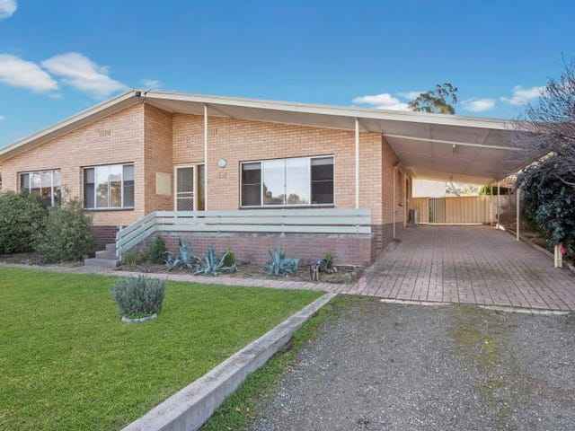 97 Holdsworth Road, North Bendigo, Vic 3550